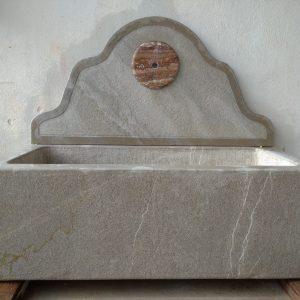 Pilón Sierra Elvira